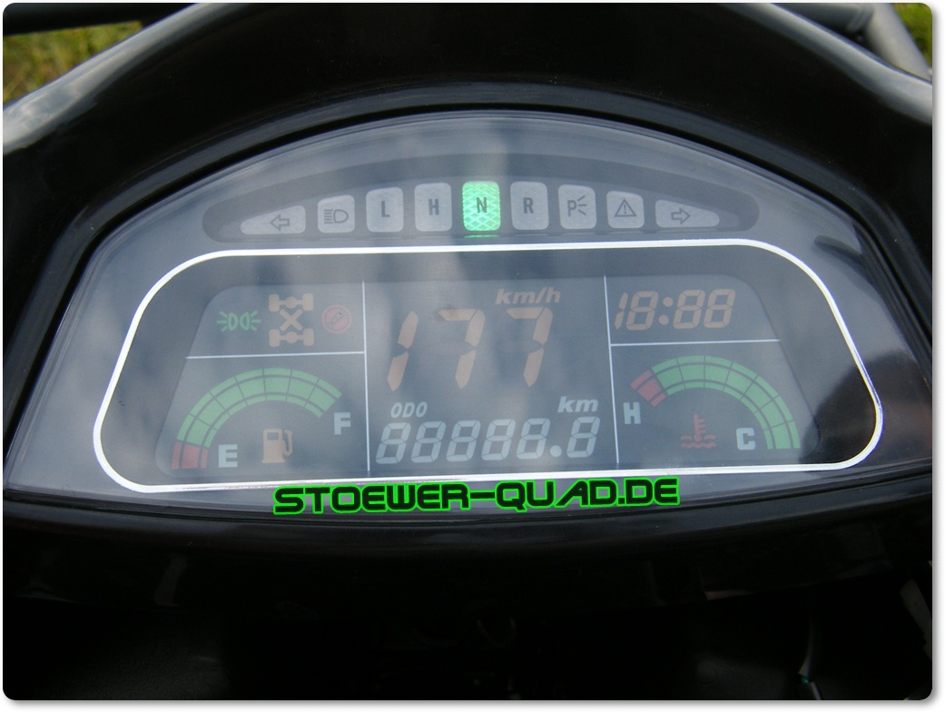 http://atv.atv-hisun.de/ATLAS-CF500-5C/2011_08_11%20Stoewer-CF-Moto-500-5C-%20014-Tacho.jpg