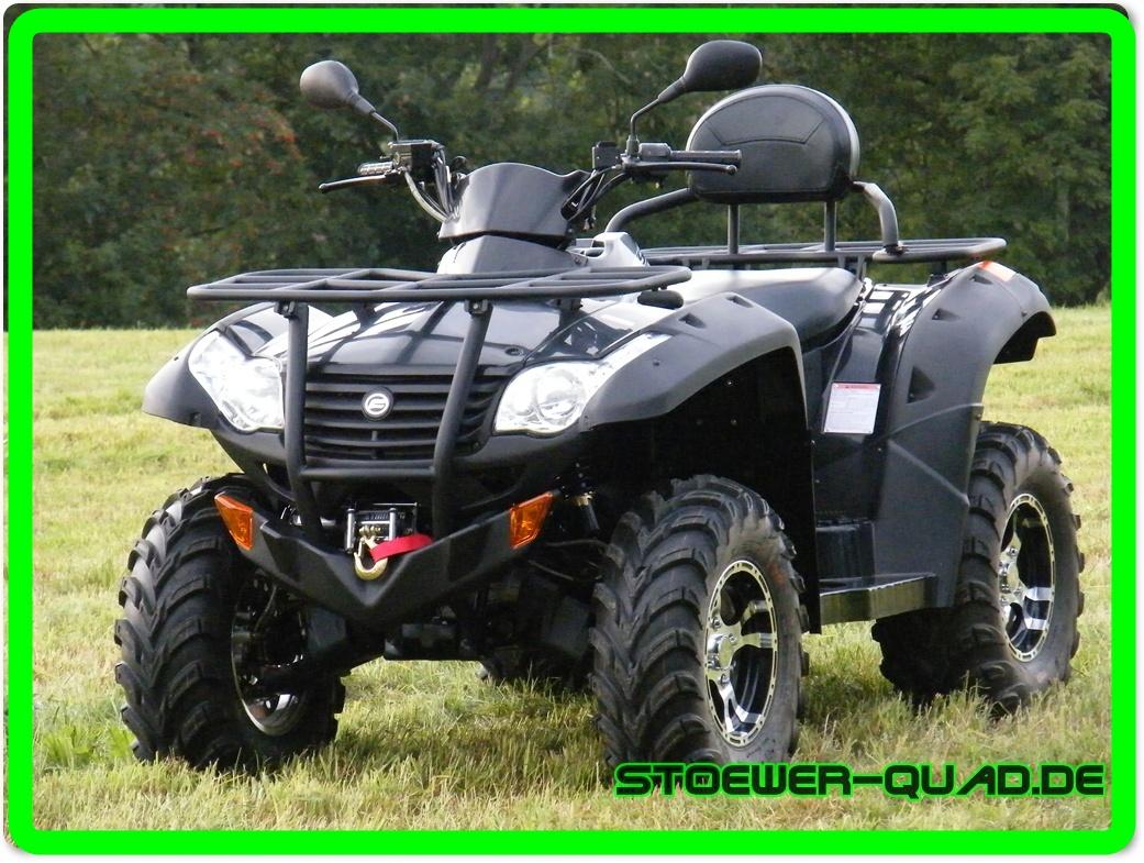 http://atv.atv-hisun.de/ATLAS-CF500-5C/2011_08_11%20Stoewer-CF-Moto-500-5C-052-1024-gruen-galleriebild.jpg