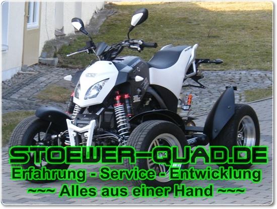 http://atv.atv-hisun.de/Stoewer300-18b/318-sample%20005-1024-Entwicklung-550.jpg