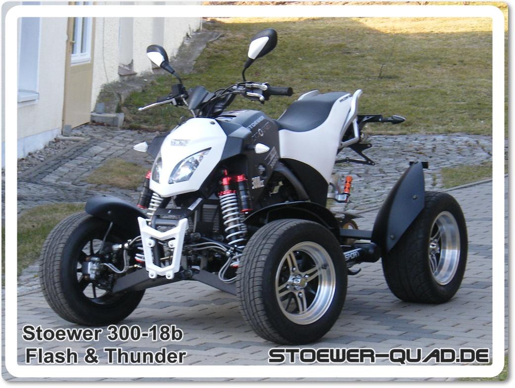 http://atv.atv-hisun.de/Stoewer300-18b/318-sample%20005-1024-s.jpg