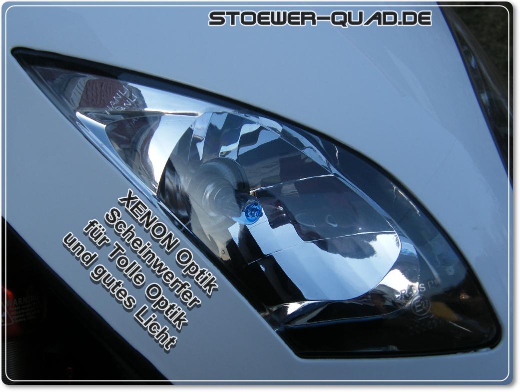 http://atv.atv-hisun.de/Stoewer300-18b/318-sample%20014-1024.jpg