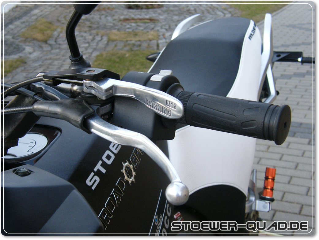 http://atv.atv-hisun.de/Stoewer300-18b/318-sample%20019-1024.jpg