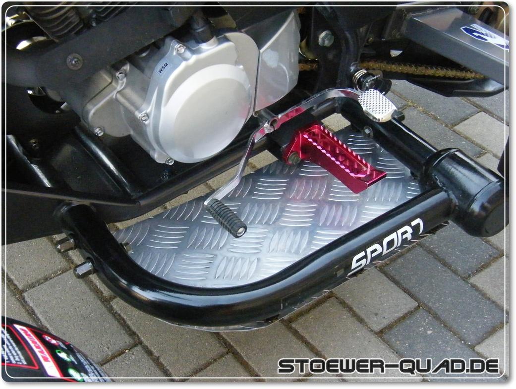 http://atv.atv-hisun.de/Stoewer300-18b/318-sample%20021-1024.jpg