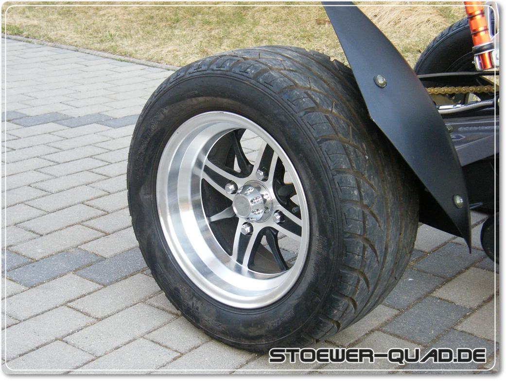 http://atv.atv-hisun.de/Stoewer300-18b/318-sample%20024-1024.jpg